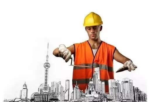 53个角度把混凝土结构施工切开来看!!!