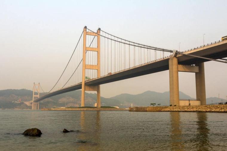 [武汉]桥梁工程监理招标文件