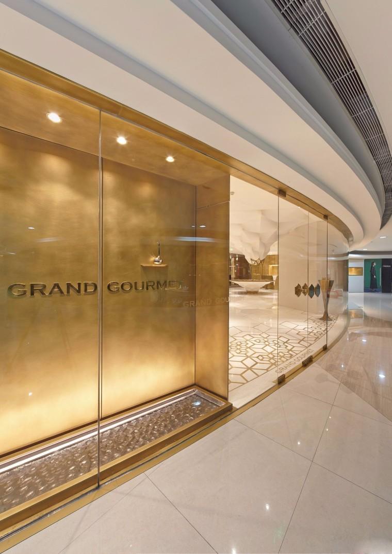 上海GrandGourmet旗舰店-11