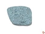 石头su素材