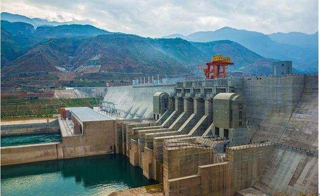 水利水电工程监理投标书范本(108页)