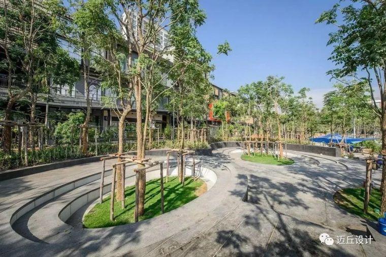 2019WLA世界建筑景观奖揭晓|生态创新_41