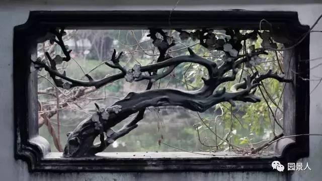无窗,不园林!_2