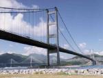 桥梁的组成与分类(PPT讲解,图文并茂)