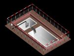 桥梁工程施工工艺标准化手册