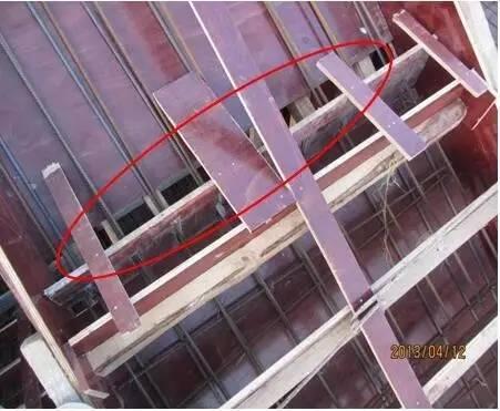 多图全面解析模板工程质量管控及关键节点,果断收藏!!_82
