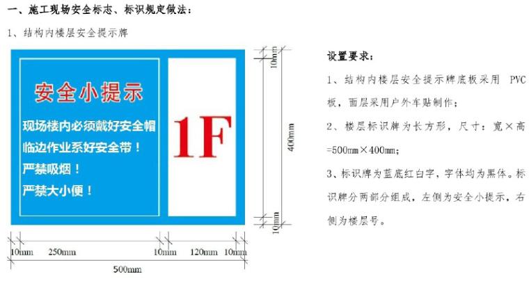 知名企业工程项目管理标准化指导手册(图文丰富)_3