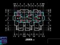 某三层住宅别墅多联机空调系统设计施工图