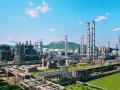 油气综合利用项目焊接监理实施细则