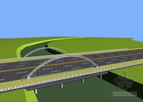 桥梁常用设计与施工技术论文汇总256篇