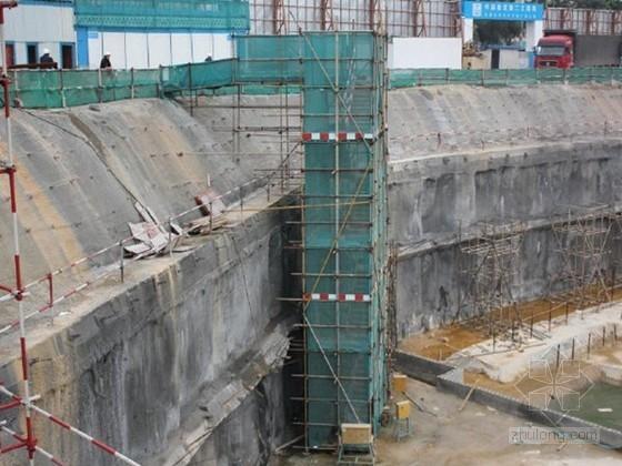 建设工程安全文明施工标准化节点深化(参考价值高、附图丰富)