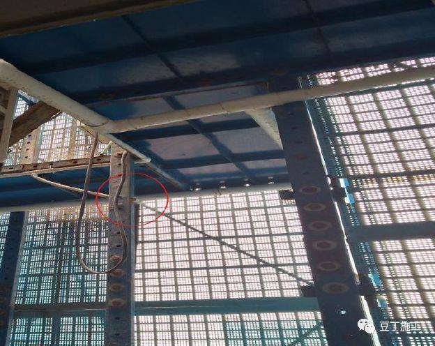 火遍建筑圈的碧桂园SSGF工业化建造体系-临水临电标准做法详解_36