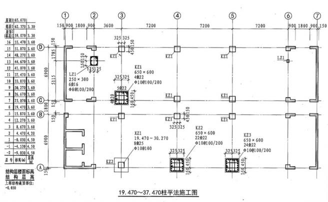 房地产公司工程质量管理办法汇编(207页)_6