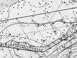 三板溪崩塌体滑坡稳定性分析