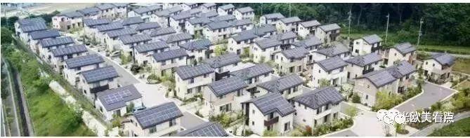 日本的零能耗住宅,已经先进到什么程度?实拍告诉你_11