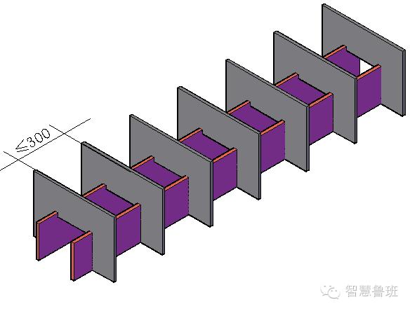 二次结构施工、植筋施工技术交底_8
