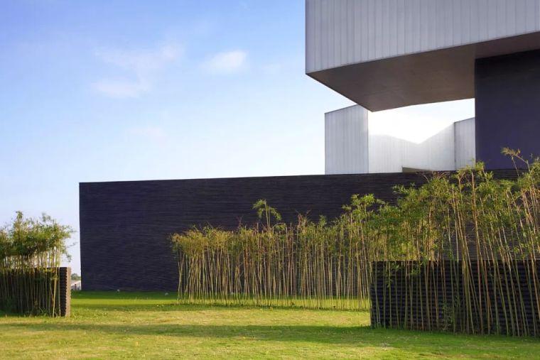 斯蒂文·霍尔在中国的首个作品展,向我们摊开了他个人的手绘本_11