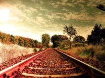 铁路工程施工质量验收标准应用指南(路基工程表,241页)