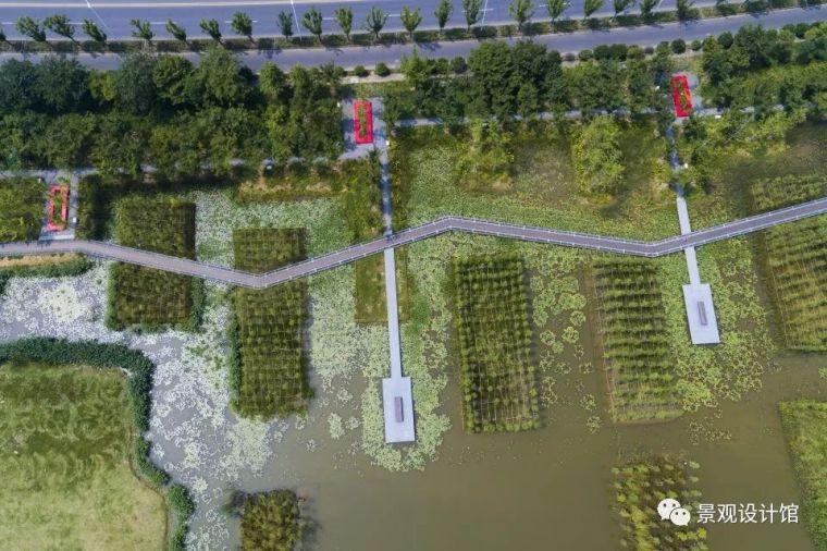 苏州真山公园环境景观设计案例赏析