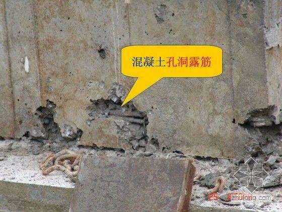 建筑工程全专业质量通病与预防措施,这一次真的整全了!