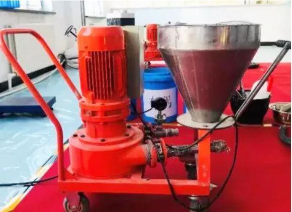 装配式建筑施工中,如何把控套筒灌浆作业