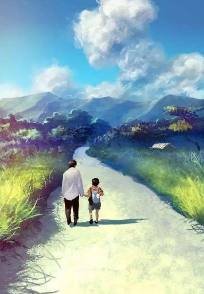 """2年跨进""""后现代"""",村民点赞,艺术青年扎堆_9"""