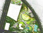 城市公园景观设计,让城市更有魅力