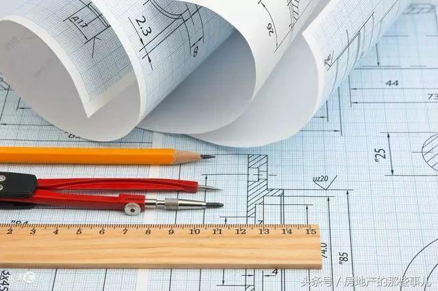 铝模常见质量问题及应对措施梳理,工程人必看!