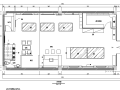 180套家裝工裝預算報價+CAD施工圖+3D效果圖+裝修材料價格表