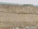 土方开挖与回填工程质量通病防治措施,这一篇就够了