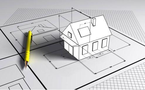 房建工程监理实施细则大全(共128页)