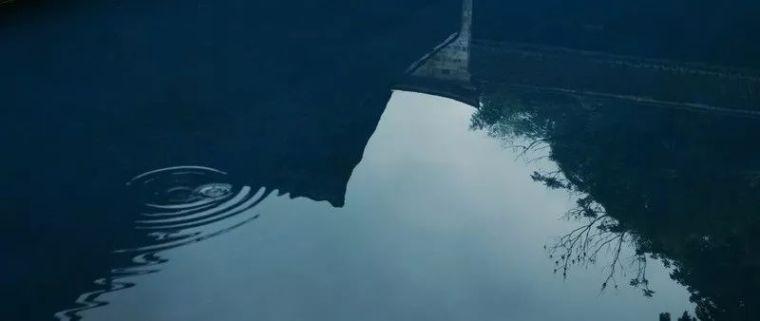 雨一直下……不如找家民宿,听雨、烹茶、读书……