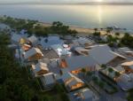[海南]海南西岛珊瑚村景观规划改造设计(PDF+98页)