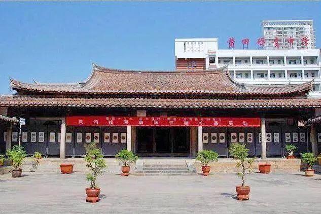 中国现存的木结构古建筑前50座,看一眼少一眼了~_23