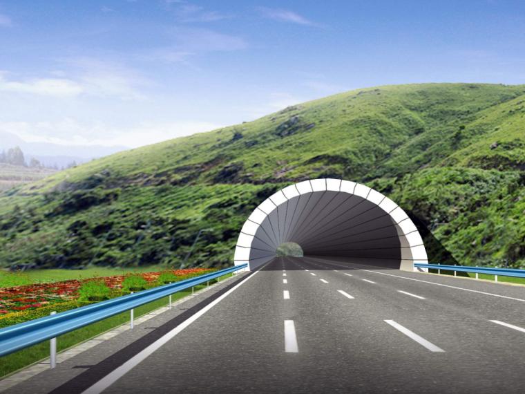 道路改造工程施工图预算(含多套图纸)