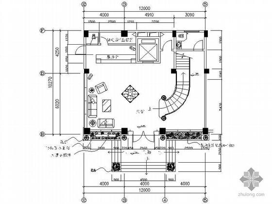 新豪旅店室内装修图(含效果)