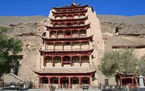 国内多个历史文化名城保护不力,古建筑维护欠账严重