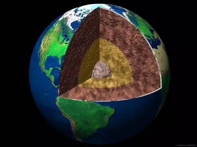 """国家重点研发计划""""穿透性地球化学勘查技术""""项目启动"""