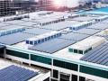 东莞分布式光伏发电补助申请今年底截止