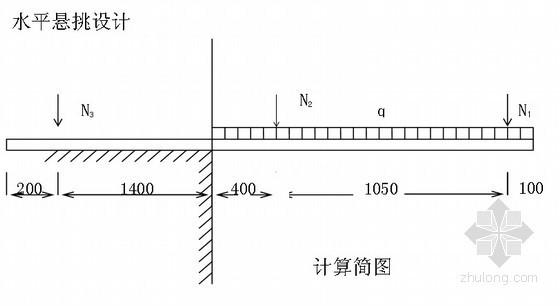 [湖北]高层住宅楼施工组织设计(剪力墙结构 筏板基础)