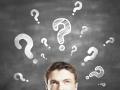 知识百科:EPC、PMC、PPP工程名词大解析
