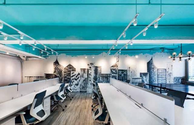 室内设计风格详解——北欧_27