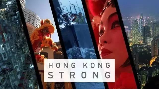 看过那么多经典港片,但你真的了解香港建筑吗?_1