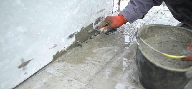 聚焦山西省首例装配整体式剪力墙结构建设项目_30