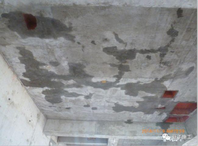 打灰那点事,这里全说明白了!最全混凝土浇筑质量控制要点总结!_5