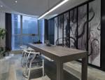 [四川]汇巢室内设计机构办公空间设计方案文本