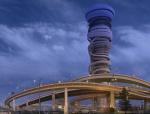 2008摩天大楼设计竞赛eVoloSkyscraperCompetition获奖作品