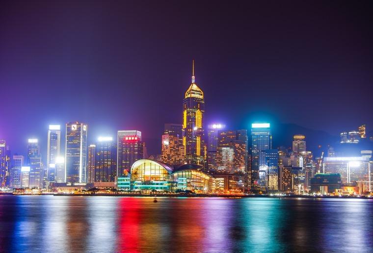 新版建设工程施工合同范本(黑龙江省)