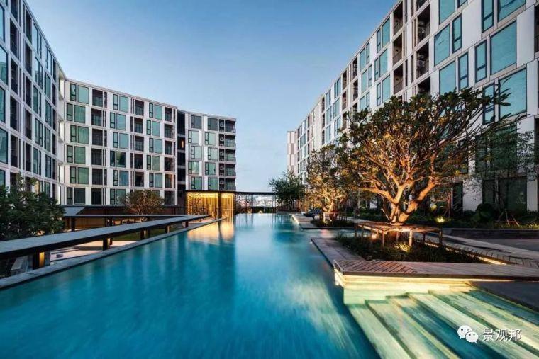泰国24个经典住宅设计,你喜欢哪一个?_50