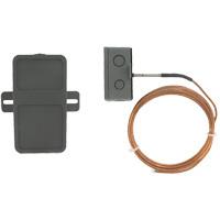 DWYER温度传感器AVG系列